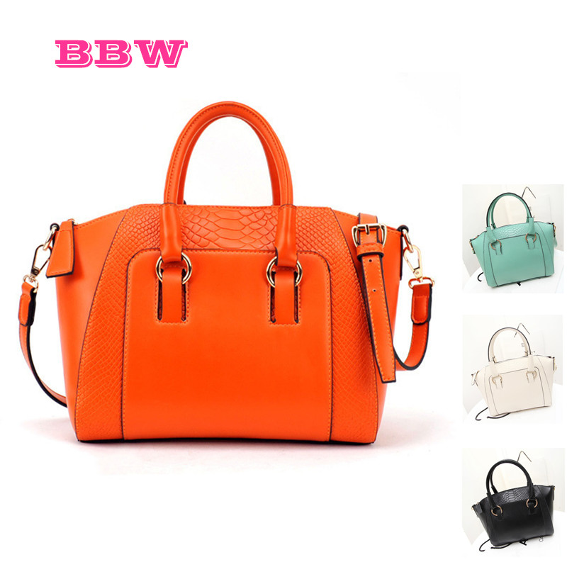 chloe knockoff handbags - Popular Girl Party Bags-Buy Cheap Girl Party Bags lots from China ...