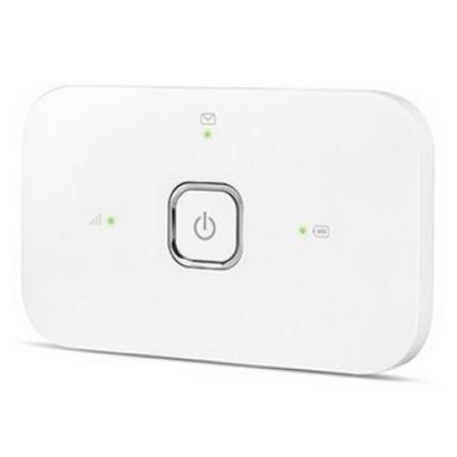 Aliexpress.com : Buy HUAWEI R216 LTE MOBILE WIFI from