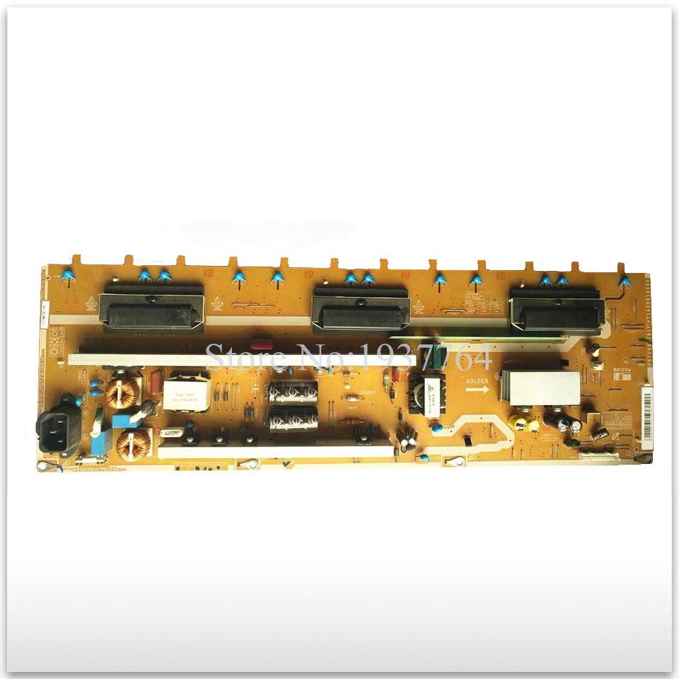 good working power supply board for 40A1C LTA400HM04 PSIV231I01T V71A00016600 99% new original good working for power supply board le32c16 le32m18 tv3205 zc02 01 a 1pof246232c board