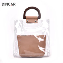 High Quality Wooden Beach Bag Promotion Shop For High Quality