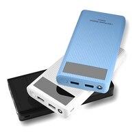 https://ae01.alicdn.com/kf/HTB11y4BS9zqK1RjSZPcq6zTepXaD/C-USB-QC3-0-7x18650-DIY-Power-Bank-Charger.jpg