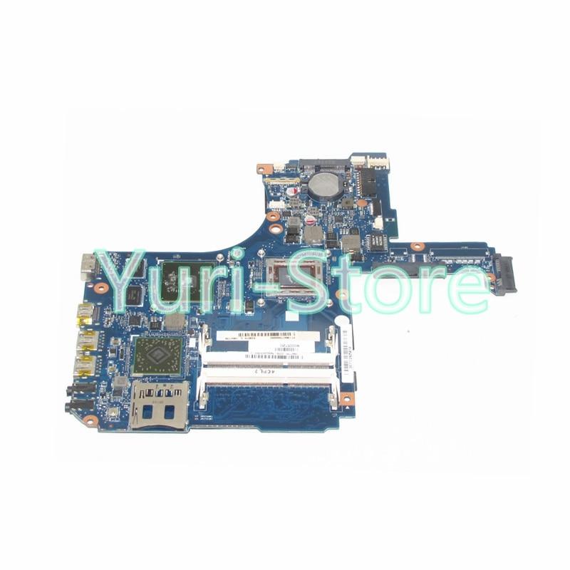 Toshiba Satellite S55D H000057270 S50-D NOKOTION S50-A Anakart A10-5745M CPU DDR3 HD8500MToshiba Satellite S55D H000057270 S50-D NOKOTION S50-A Anakart A10-5745M CPU DDR3 HD8500M