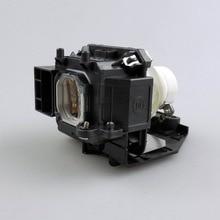 Original Projector Lamp NP17LP / 60003127 for NEC M300WS / M350XS / M420X / P350W / P420X / M300WSG / M350XSG / M420XG ect.