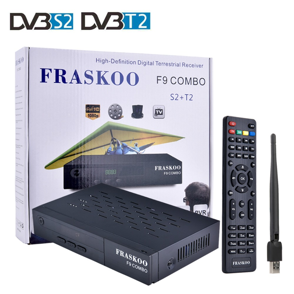 best top 10 combo tv tuner brands and get free shipping