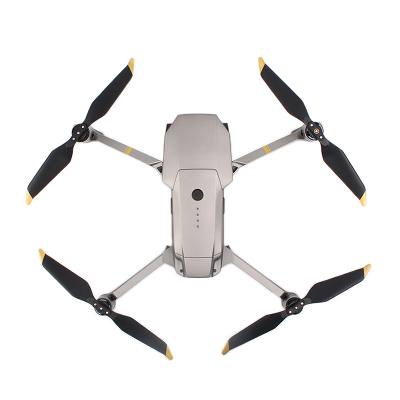 cheapest New RC Drone Quadrocopter with 4K Camera WIFI FPV Live Wide Angle HD Height Hold Dual camera Foldable Quadcopter Dron Toy