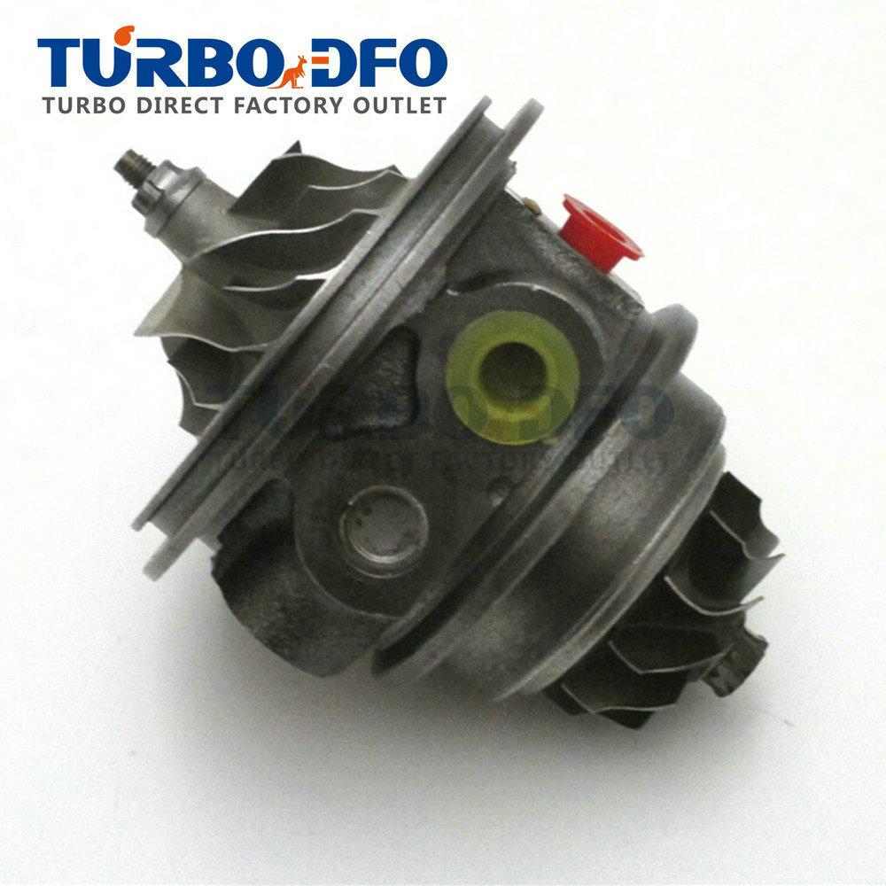 купить TF035 28200-4A201 / 49177-0KK245200 turbo parts turbocharger core For Hyundai Galloper II / STAREX / Terracan CRDI 2.5 L 4D56TI по цене 4900.58 рублей