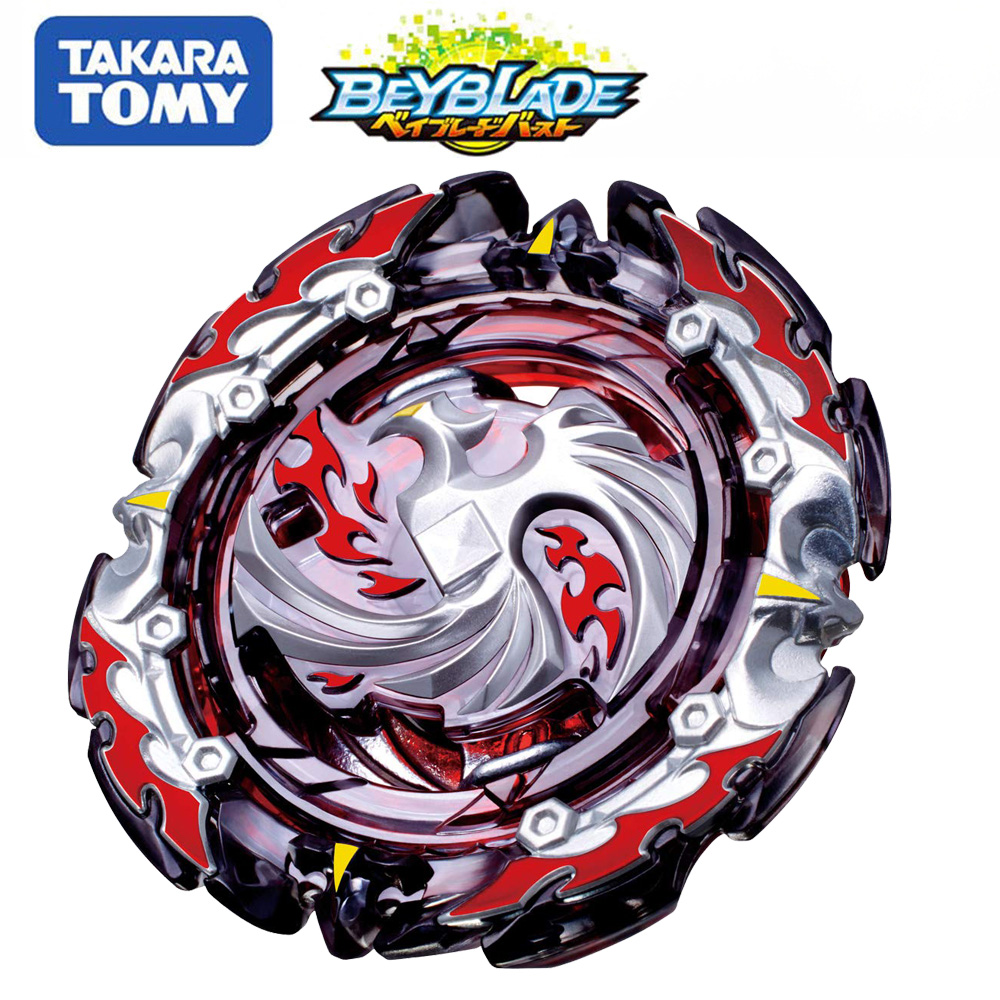 US $24.0  Takaratomy Beyblade Burst B 131 Booster Dead Phoenix.0.at bay blade without launcher Bayblade be blade gyroscope Toys for boy-in Spinning Tops from Toys & Hobbies on Aliexpress.com   Alibaba Group