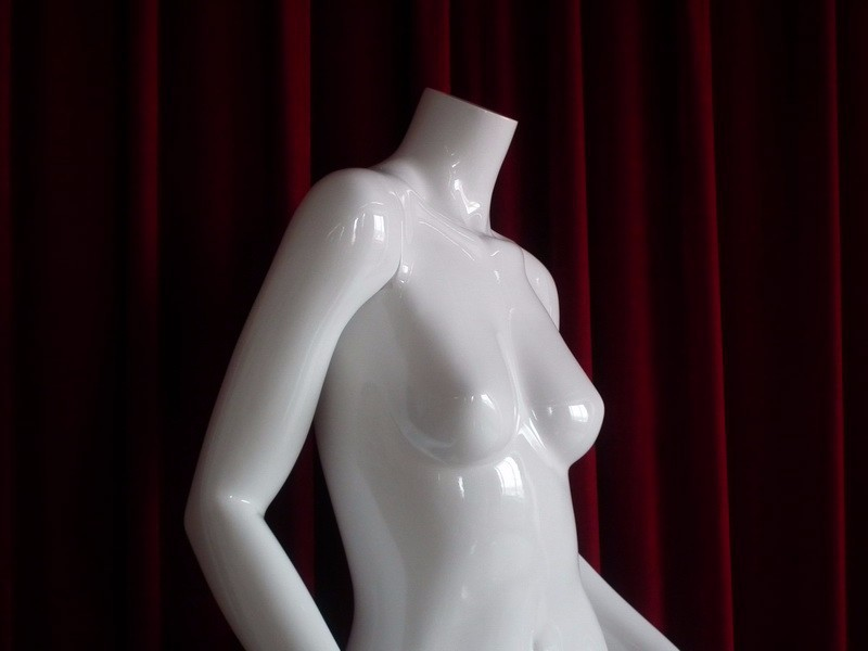 EMA-MDL148-headless mannequin_08