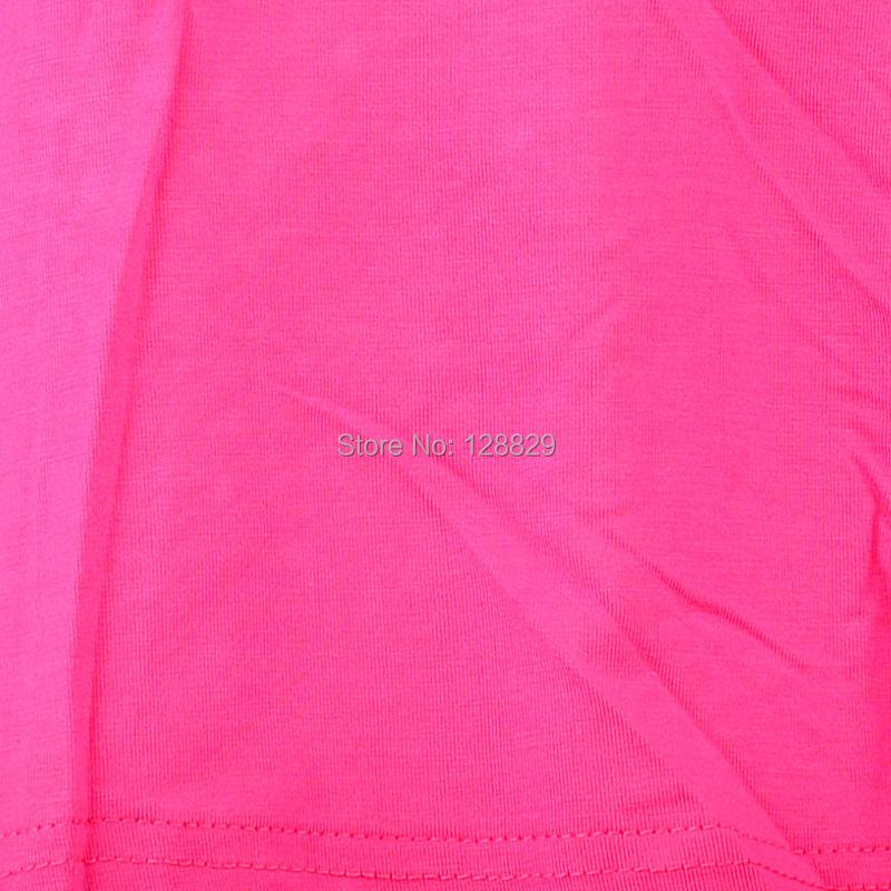 Girls Clothing Sets (14)