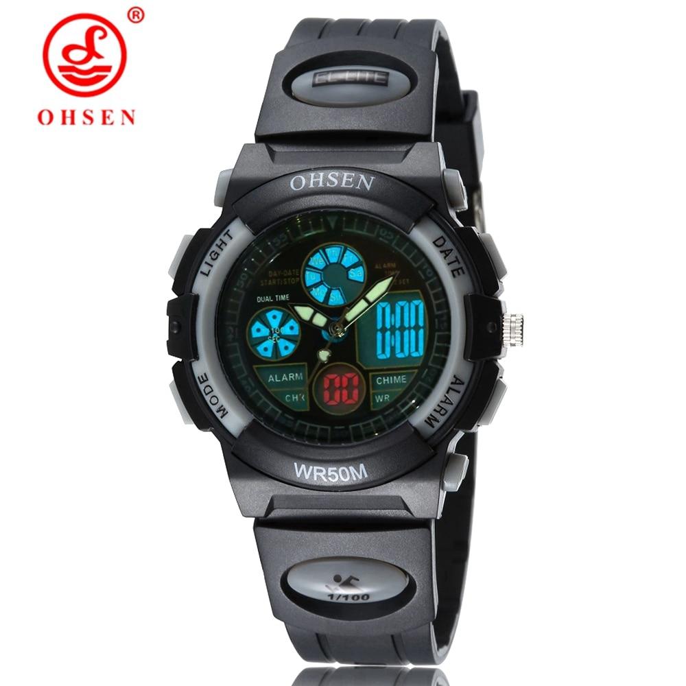 dive watches promotion shop for promotional dive