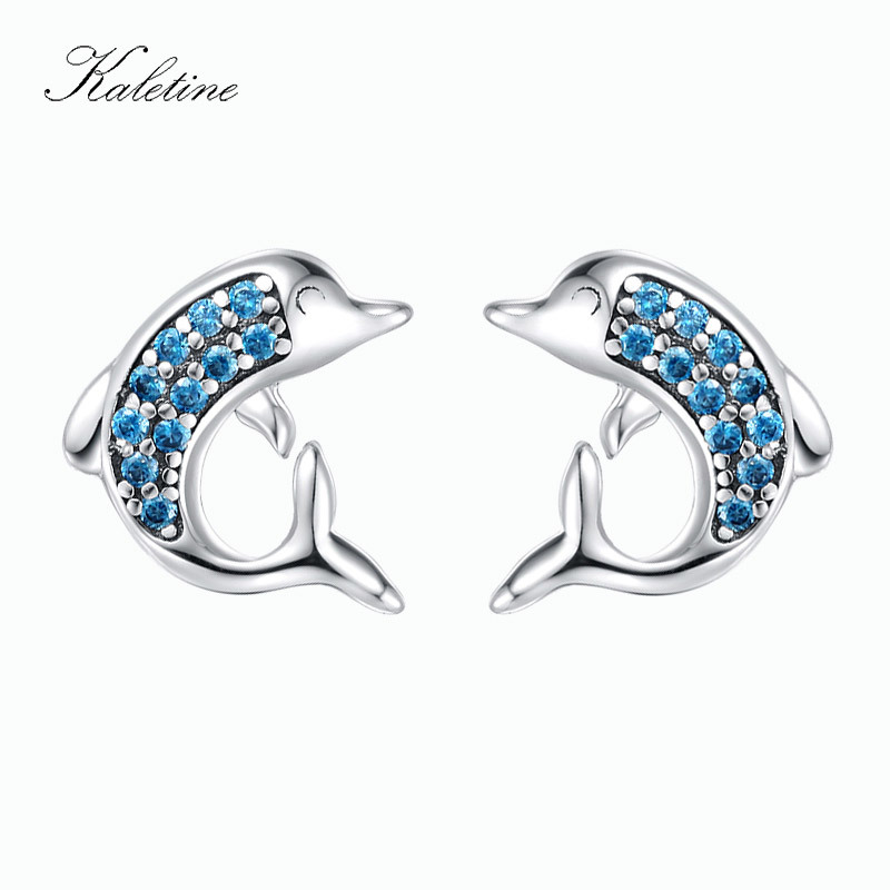 33b3e6a572d0 925 anillo de plata esterlina cuadrado 9 unidades ronda Natural Moonstones  anillos labradorita de piedras preciosas