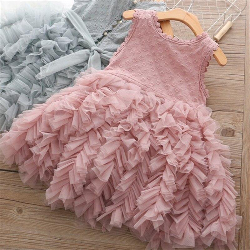 pink 6