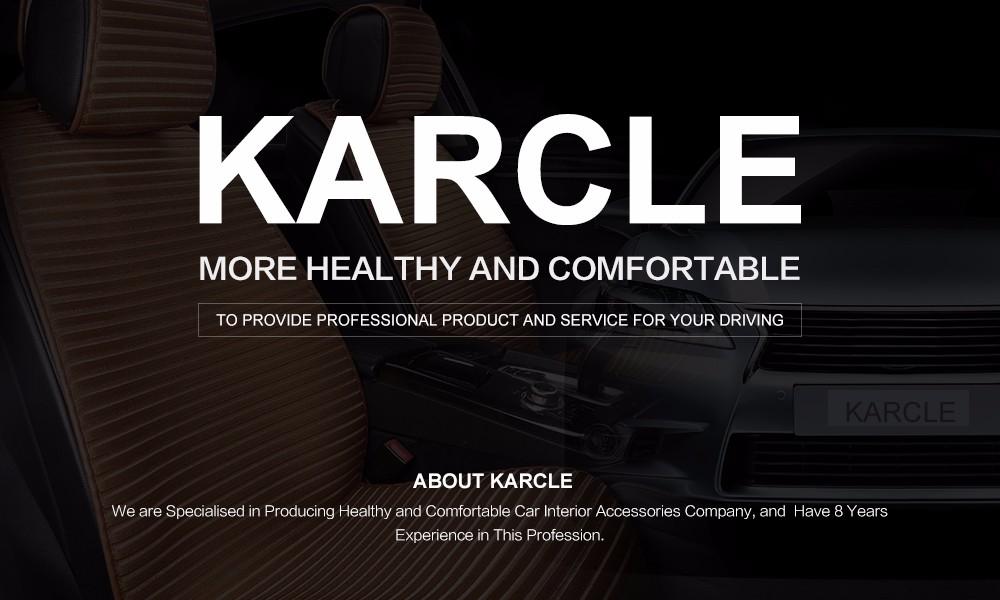 Karcle Store