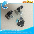 """100%NEW  DC Jack 820-3109-A fit For Apple Macbook Pro A1398 15"""" 2012 2013 Retina"""