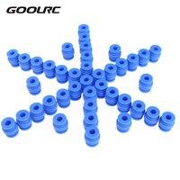 GoolRC 40Pcs 200g FPV Vibration Damping Balls For Gimbals Gopro DJI Quadcopter Aerial Photograpy