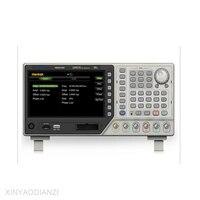 Hantek HDG2002B Desktop Arbitrary Signal Generator