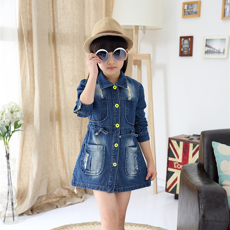 Baby girl denim jacket next – New Fashion Photo Blog