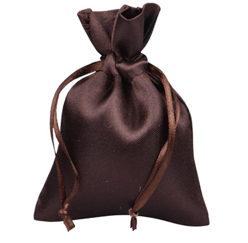 Online Get Cheap Satin Drawstring Bag -Aliexpress.com | Alibaba Group