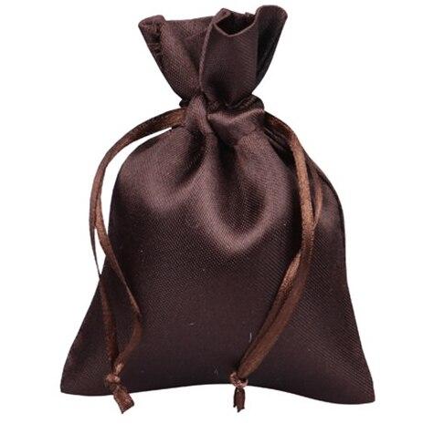 Popular Small Nylon Drawstring Bag-Buy Cheap Small Nylon ...