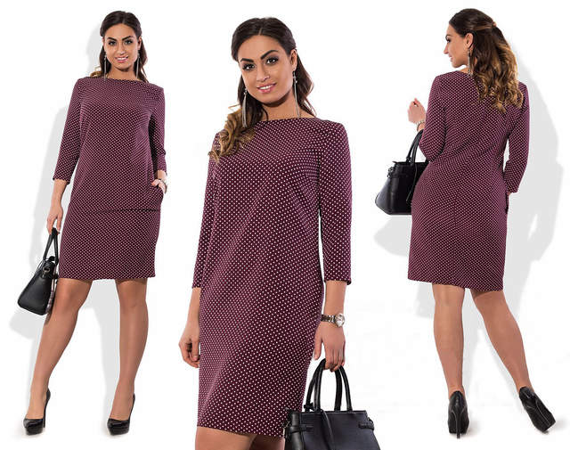 placeholder Big Size Fashion Women Dresses Fat MM Summer Casual Dress Ladies  Street Hot Plus Size Women 1852ed89a71d