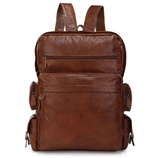 Mens Stylish Backpack Promotion-Shop for Promotional Mens Stylish ...