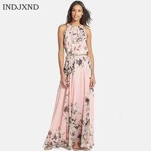 0d324b5cc8a95 Buy asos dress and get free shipping on AliExpress.com