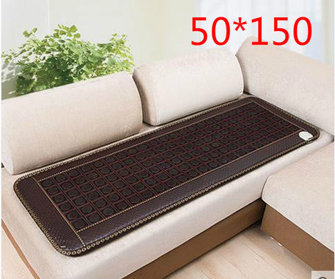 Home care jade sofa cushion germanium stone sofa cushion ms tomalin sofa cushion heating health sofa cushion