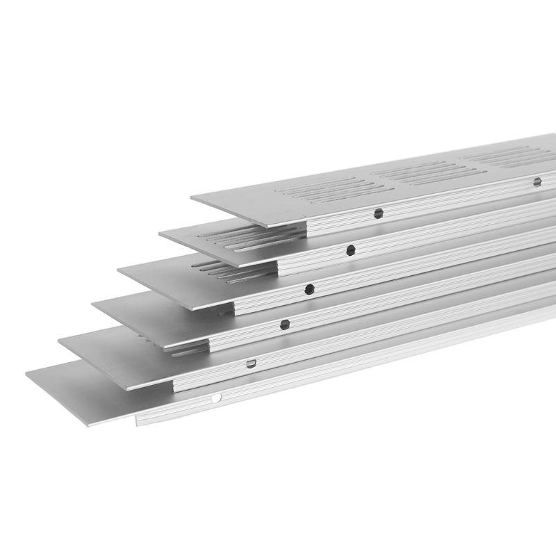 25 30 Bing Website: Aluminum Alloy Air Vent Perforated Sheet Web Plate