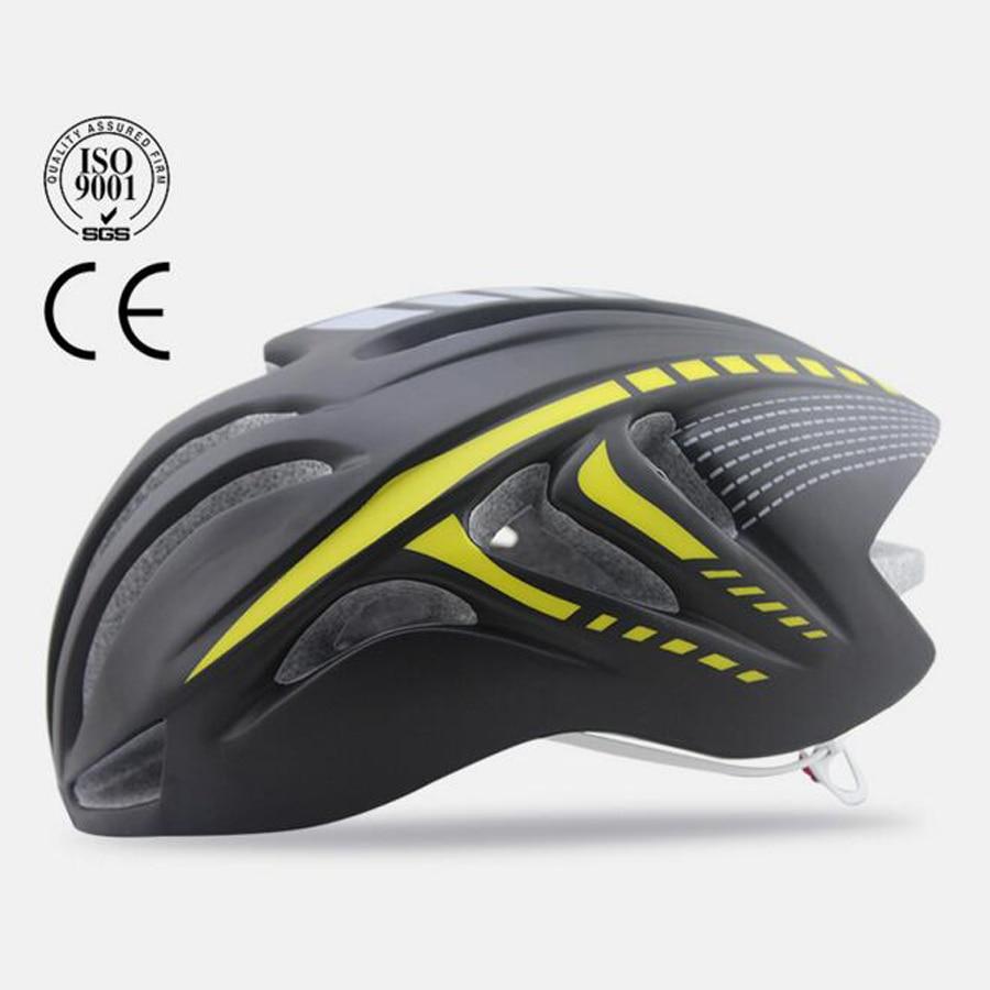 2017 new Ultralight Bicycle Helmet Cycling Helmet ...