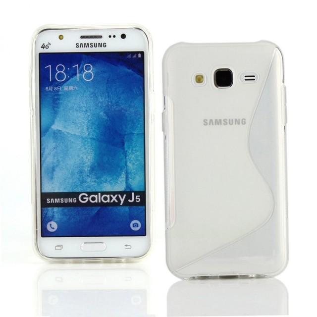 galaxy j5 sm-j500fn custodia
