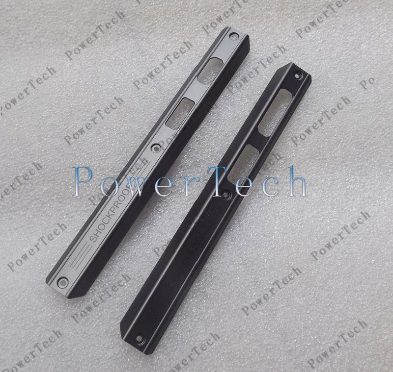 Genuine Ulefone Armor 3 Middle Side Metal Frame Housings Cover Middle Repair Accessories Parts Bumper