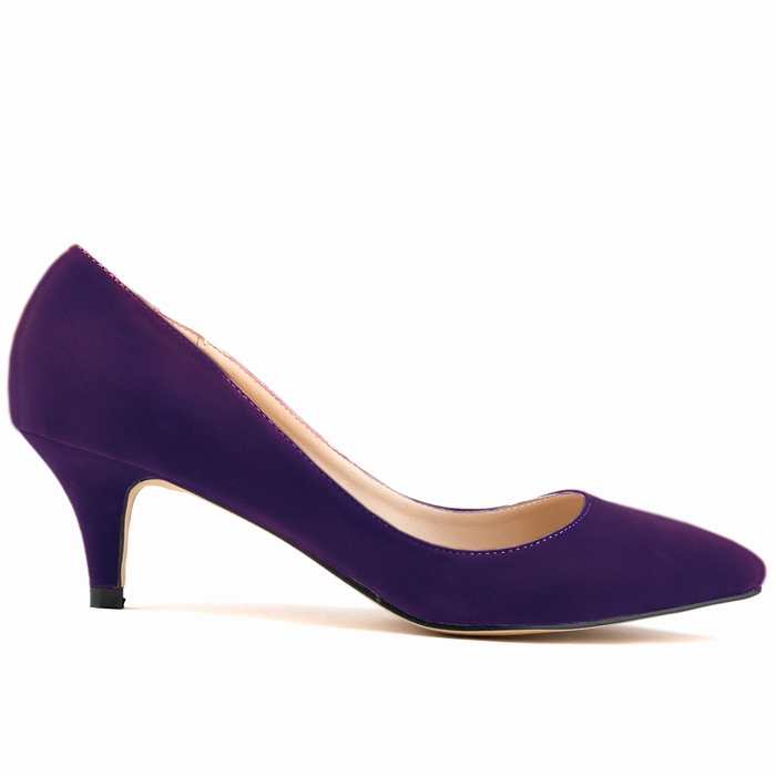 Buying High Heels Reviews - Online Shopping Buying High Heels ...