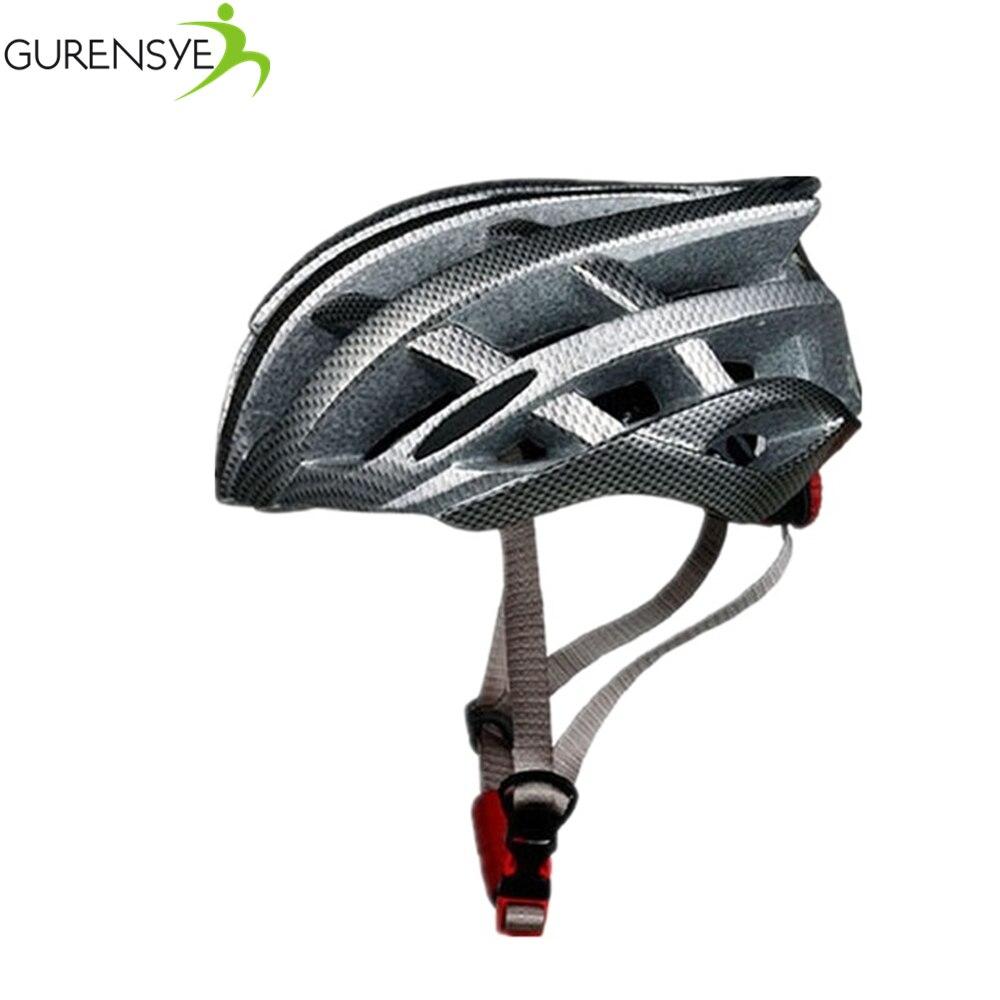ФОТО Cycling Helmet Ultralight Bicycle Helmet MTB Bike Helmet Road Mountain Helmet Casco Ciclismo Capacete Cascos para Bicicleta