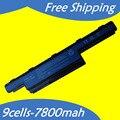 JIGU 9 клетки 11.1 В Аккумулятор для Ноутбука Acer Aspire V3 V3-471G V3-771G E1-531 E1-571 V3-571G V3-551G E1 E1-421 E1-431 E1-471