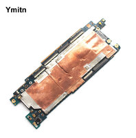 Ymitn Unlocked Mobile Electronic Panel Mainboard Motherboard Circuits International Firmware For HTC One M8 M8X M8T