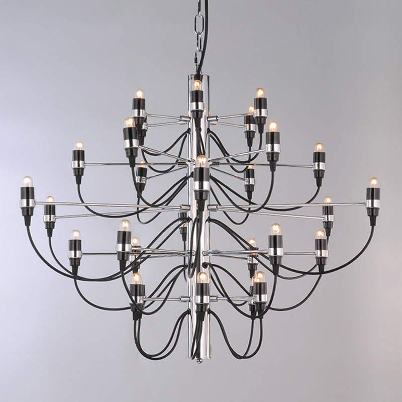 Modern Chandelier Lighting Chandeliers Ceiling Hanging Lamp Living Room Lustre Lustres Para Sala De Jantar Deco Salon Nordic