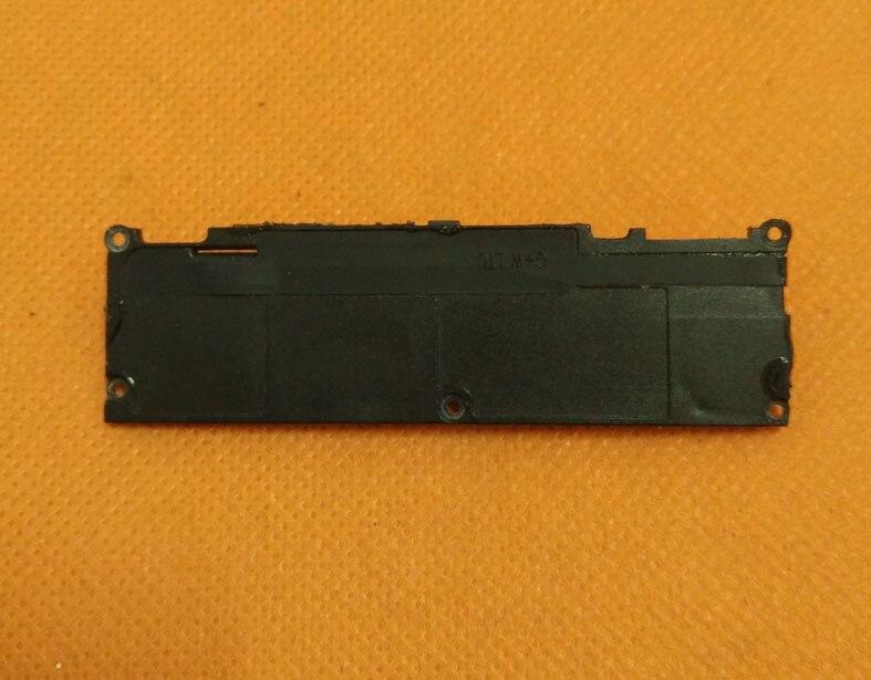 Original Loud speaker buzzer ringer + GSM antenna For CUBOT X11 MTK6592M Octa Core 5.5HD 1280x720 Free shipping