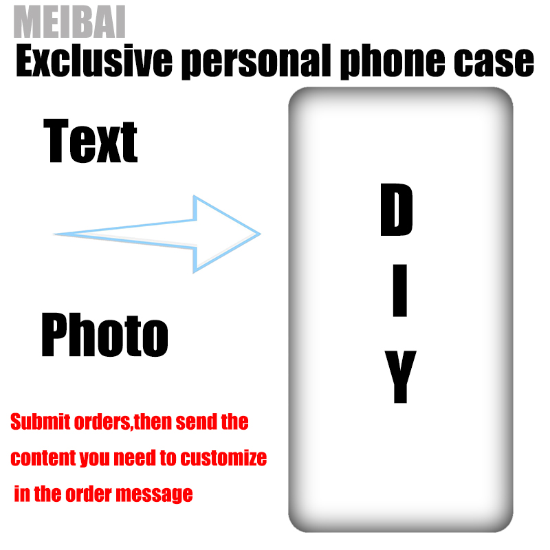 Custom print photo cover for Huawei Mate 7 8 9 10 20 lite pro 20x S case pattern hard coque DIY personalised logo