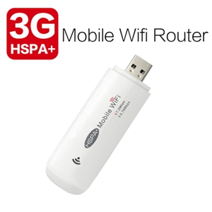 Europe-Asia-3G-WCDMA-Wireless-Router-Mini-USB-HSPA-3-5G-3G-Wifi-Mobile-Router-Modem