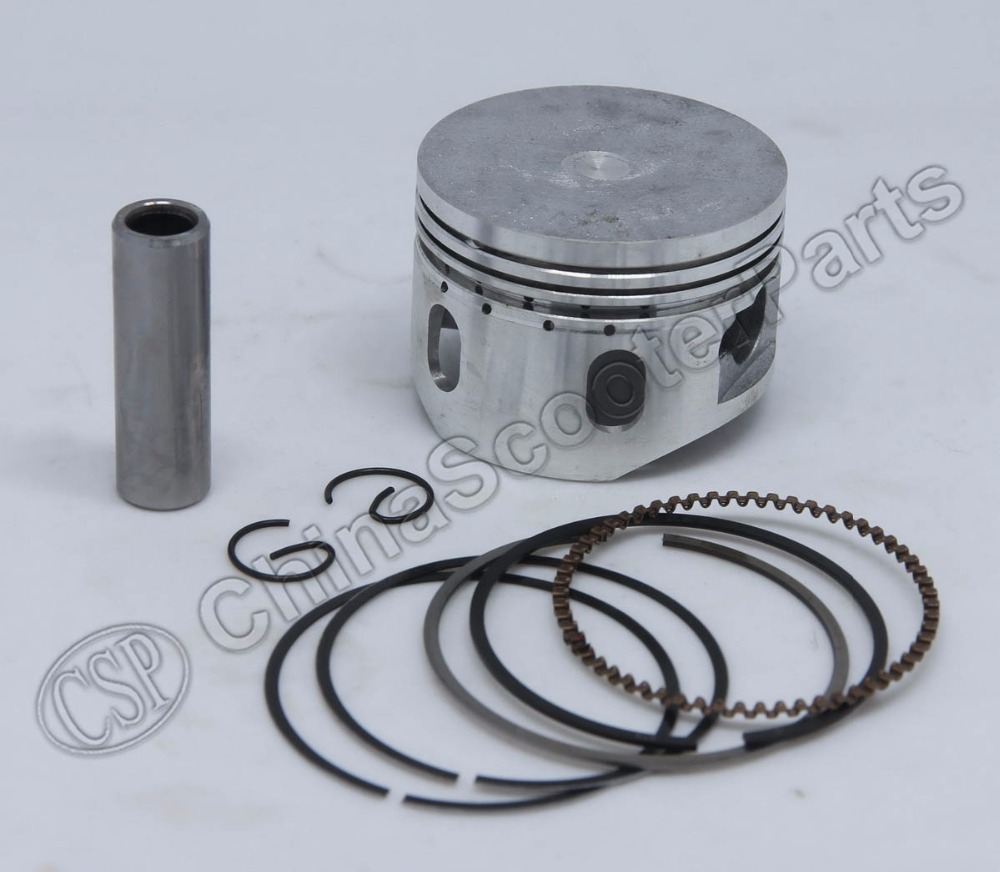 Buy 110cc Atv Engine And Get Free Shipping On Tao Wiring Harness