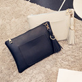 Famous Designer Women Mini Bag Women Leather Handbags Chain Solid Shoulder Bag Woman Messenger Bags Purses and Clutches 1STL