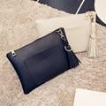 Famous Designer Women Mini Bag Women Leather Handbags Chain Solid Shoulder Bag Woman Messenger Bags Purses and Clutches 1STL