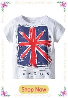 11 T Shirts