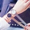 Часы женские  кварцевые  с магнитной пряжкой  маленькие  водонепроницаемые  28 мм