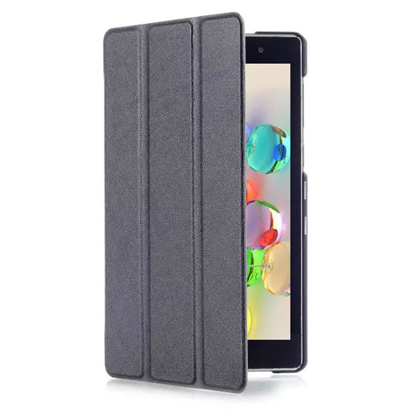 NEW Mecall Ultra Slim Case For 7INCH ASUS ZenPad C 7.0 Z170C Tablet Drop Shipping #0217