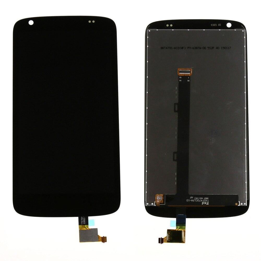Kết quả hình ảnh cho LCD HTC Desire 526g