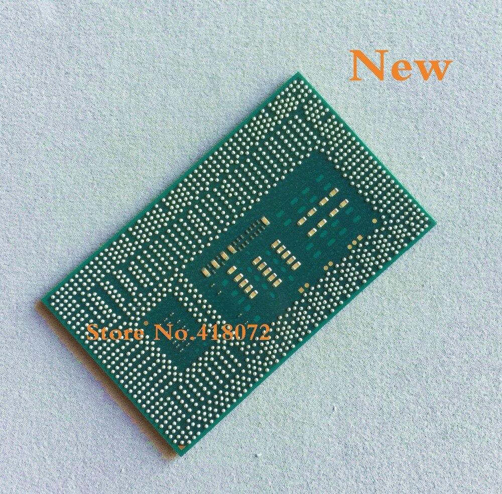 1 pz/lotto nuovo di Zecca I5-4210U SR1EF I5 4210U BGA Chipset1 pz/lotto nuovo di Zecca I5-4210U SR1EF I5 4210U BGA Chipset