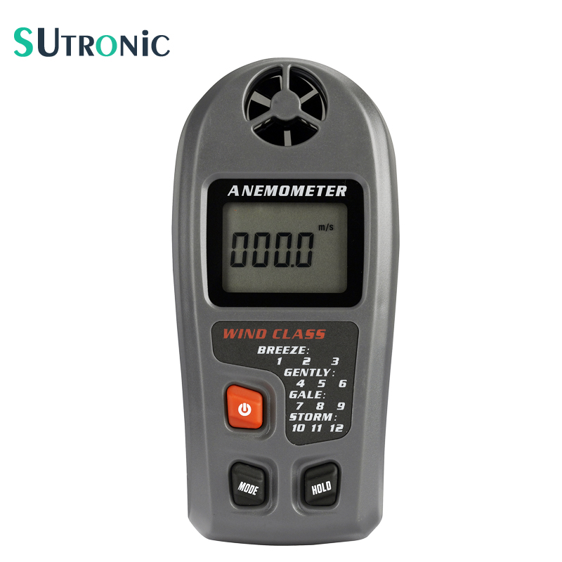 best wind speed gauges list and get free shipping - a5m6led6