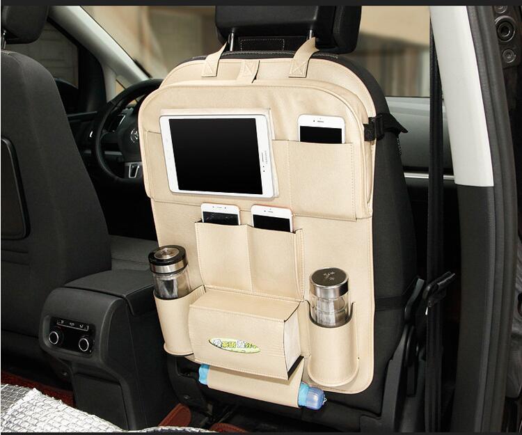 car backseat organizer 14