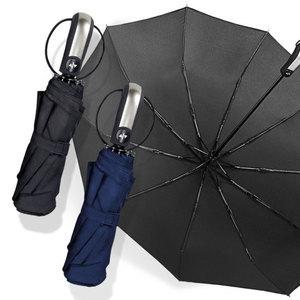 Full-Automatic Umbrella Rain W